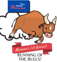 Running of the Bulls 5k - Monona, WI - race112487-logo.bGRsNl.png