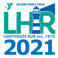 Racine Family YMCA- Lighthouse Run - Racine, WI - race112941-logo.bGSpce.png