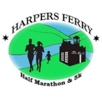 Harpers Ferry Half Marathon 2022 - Harpers Ferry, WV - race112058-logo.bGMxPz.png