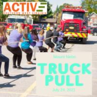 Truck-Pull Fundraiser - Mount Nebo, WV - race112937-logo.bGRPXM.png