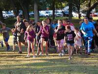 3.18.17 GREAT AMAZING RACE Miami 1.5-Mile Adventure Run/Walk for Adults & Kids Grades K-12 - Davie, FL - 8728f607-13ba-4353-80b5-a719587bef09.jpg