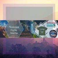 Run National Parks Virtual Race - Albany, NY - Run_National_Parks_Virtual_Race_-_SQUARE.jpg