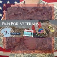 Run for Veterans Virtual Race - Seattle, WA - Run_for_Veterans_Virtual_Race_-_SQUARE.jpg