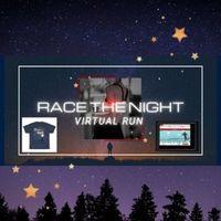 Race the Night Virtual Race - Albany, NY - Race_the_Night_Virtual_Race_-_SQUARE.jpg