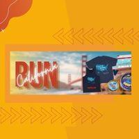 Run California Virtual Race - San Francisco, CA - Run_California_Virtual_Race_-_SQUARE.jpg