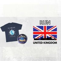 Run the U.K. Virtual Race - Albany, NY - Run_the_U.K._Virtual_Race_-_SQUARE.jpg