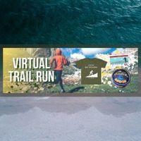 Virtual Trail Run Ultra - Albany, NY - Virtual_Trail_Run_Ultra_-_Eventbrite__1_.jpg