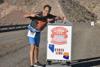 Run Laughlin Half Marathon, 5K and Conquer The Dam 12K - Laughlin, NV - 787182.jpg