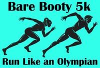 Bare Booty 5k Fun Run - San Diego, CA - Run_Logo_small_jpeg.jpg