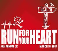 6th Annual Run For Your Heart 5K - Gainesville, FL - 7d84a6ee-8732-442e-bd86-cf2748122d5b.jpg