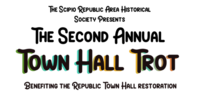 Second Annual Republic Town Hall Trot - Republic, OH - Screen_Shot_2021-06-01_at_7.27.30_PM.png