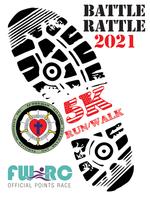 Battle Rattle 5K Run/Walk - Fort Wayne, IN - BRR_logo_2021.png