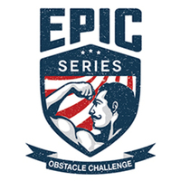 Epic Series Obstacle Challenge Oregon  - Grants Pass, OR - EPIC_Series_Logo.jpg