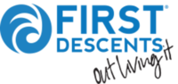 Trail Running for First Descents - Hot Springs National Park, AR - race113178-logo.bGTS5k.png