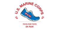 Johnson County Toys for Tots 5K Fun Run/Walk - Clarksville, AR - race113317-logo.bGUJuw.png