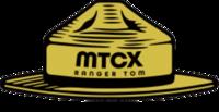 Gravel Badgers - Youth Cyclocross - Missoula, MT - race112575-logo.bGTpjR.png