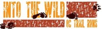 INTO THE WILD OC TRAIL RUN 10K/21K - Orange, CA - ITWruns_logo_jpeg.jpg