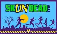 5KUnDead Zombie Run - Orlando, FL - Orlando, FL - 865765d1-26aa-4596-8a41-958a73a5d8b7.jpg