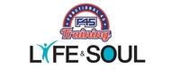 Life & Soul F45 Broome Dash for Cash - Broome, WA - a7ebb792-518b-402f-9050-51303b56e596.jpg