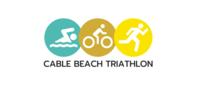 Cable Beach Triathlon - Broome, WA - 99c4ebc1-e879-4269-8769-3a2892a37f6d.png