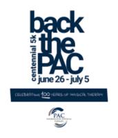 Back the PAC 5k - Spokane, WA - race112898-logo.bGRvuo.png