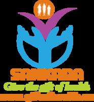 Sankara's Virtual 50 for India - Sammamish, WA - race112737-logo.bGQbhe.png