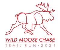 Wild Moose Chase - Spokane, WA - race110421-logo.bGRfPz.png