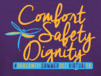 Summer Dragonfly Virtual 5K to Benefit Stillwaters Hospice House - Klamath Falls, OR - race112769-logo.bGVmqp.png