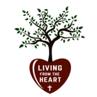Living From the Heart Virtual 90 Minute Adventure - Central Point, OR - race113120-logo.bGTzmb.png