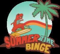Summertime Binge - Phoenix, AZ - race113140-logo.bGTK2S.png