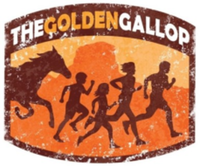 15th Annual Golden Gallop - Golden, CO - race105394-logo.bGRwh_.png