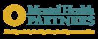 The Challenge 2021 - Boulder, CO - race112293-logo.bGWOvQ.png