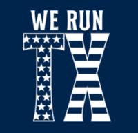We Run Texas 5K - Mansfield, TX - race113295-logo.bGUxP7.png