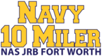 Navy 10 Miler - Fort Worth, TX - race112826-logo.bGULMG.png