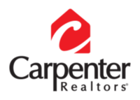 Carpenter Realtors 5k Walk/Run - Avon, IN - race113212-logo.bGYIre.png