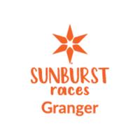 Sunburst Races - Granger - Granger, IN - race112712-logo.bGRP4q.png