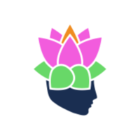 Peace of Mind: 10,000 Steps in the Right Direction - Buellton, CA - race110231-logo.bGRcKS.png