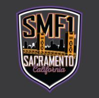 Step into Prime - Sacramento, CA - race113240-logo.bGV8XO.png