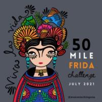 Viva la Vida 50 Mile Challenge - Pleasanton, CA - race113168-logo.bGTPYO.png