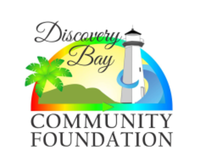 First Responders Pontoon Boat Parade - Discovery Bay, CA - race113331-logo.bGUMF6.png