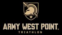 2021 West Point Youth Triathlon - Cornwall, NY - b6d937ec-4e6d-40af-82ad-e1c324b13054.png