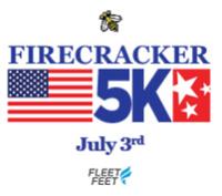 Fleet Feet FireCracker 5K - Fairport, NY - race113333-logo.bGUMPA.png