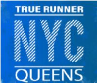 The Queens NYC Half Marathon, 10K, and 5K Races - Forest Hills, NY - race113274-logo.bGUrTM.png