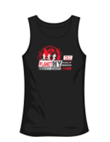 Planet NY Half Marathon, 10K, and 5K Races - Forest Hills, NY - race113204-logo.bHa2dE.png