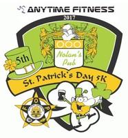 2017 Nolan's Pub St. Patrick's Day 5k - Safety Harbor, FL - f7c11e39-9a92-4508-8ca6-1854016ae83d.jpeg