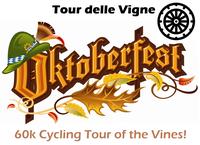 2021 Tour delle Vigne Oktoberfest! 30k and 60k Ride - Lodi, CA - 47c1b29b-73e7-4ad3-b082-2c7f9b767e3e.png