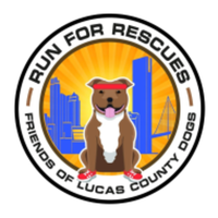 FoLCD Run for Rescues - Oregon, OH - race112572-logo.bGPs0M.png