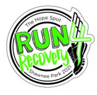 Run 4 Recovery/Pace 4 Prevention 2021 - Xenia, OH - race113013-logo.bGSdGd.png
