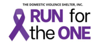 Run for the One 5K - Mansfield, OH - race111163-logo.bGGTWL.png