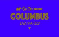 2022 Cal Tri Columbus - 8.14.22 - Mt Sterling, OH - race113142-logo.bGVweg.png